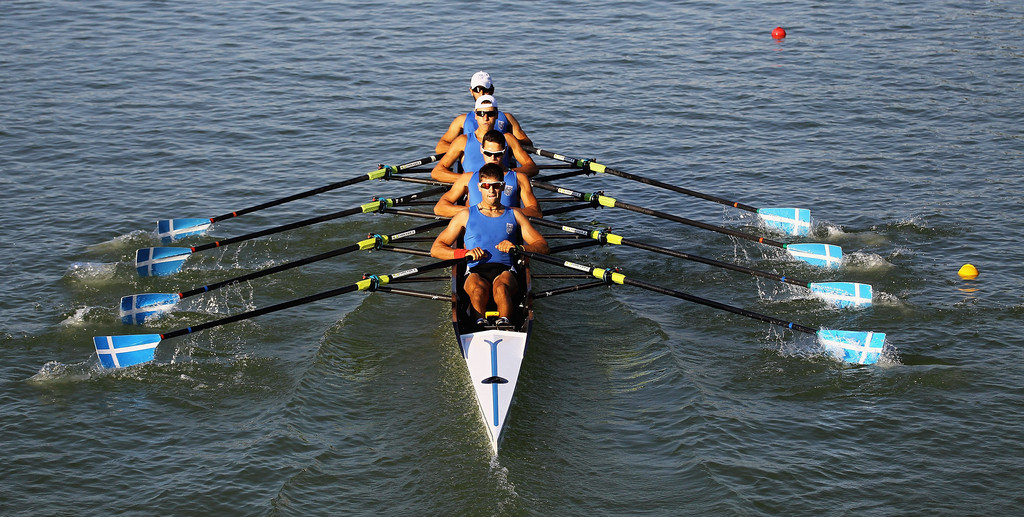 Spyridon+Giannaros+FISA+Rowing+World+Senior+4Y91rHdJvR_x (1)